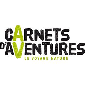 carnets_daventures
