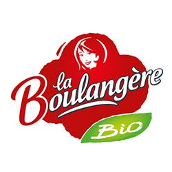 laboulangere_bio