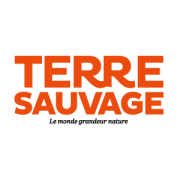 terre_sauvage