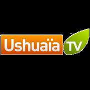 ushuaia_tv
