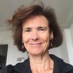 Anne_Brisset-Oppetit