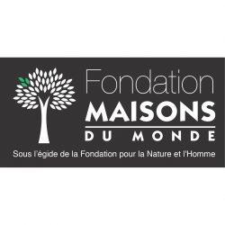 Logo-Fondation-MDM-new
