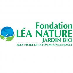 New-Logo-Fondation-LEA-NATUREJB-QUADRI