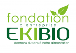 fondation_nature_vivante_ekibio-e1507553277869