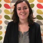 Marion MARTIN_animatrice_réseau_Fondation_Maisons_du_Monde