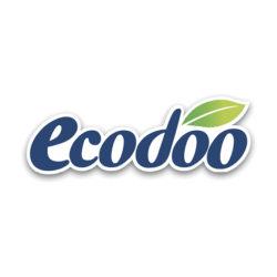 ecodooOK