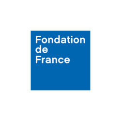 fondationdefranceOK