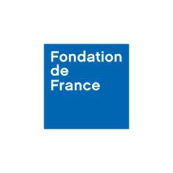 fondationdefranceOK