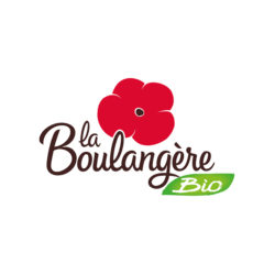 boulanbio