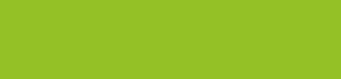 4saisons-2018-baseline-BD-Vert-FondTransparent