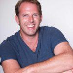 Nicolas_Caugant_Mon_Business_Coach_Dirigeant