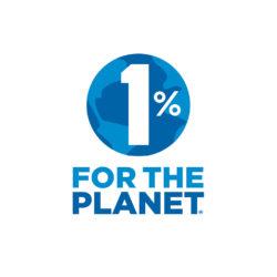 contributeur1%