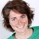 Karina Delpierre