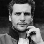 Julien Garnot